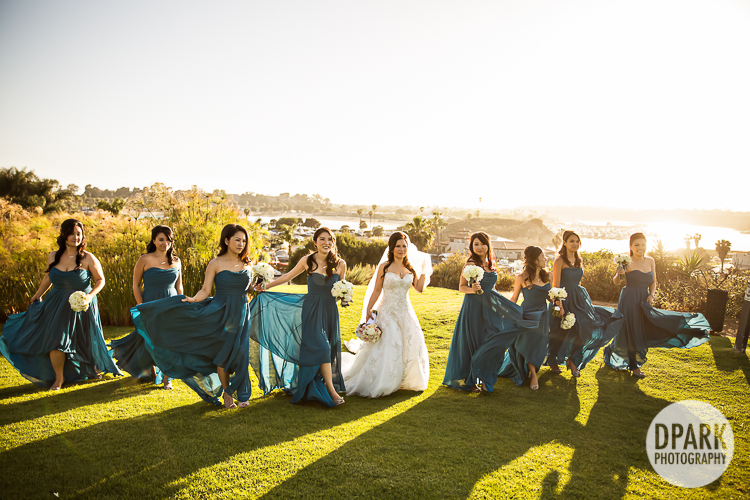newport-beach-wedding-photography
