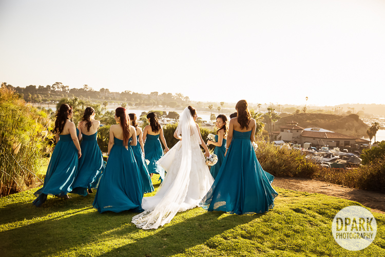 newport-beach-wedding-pictures