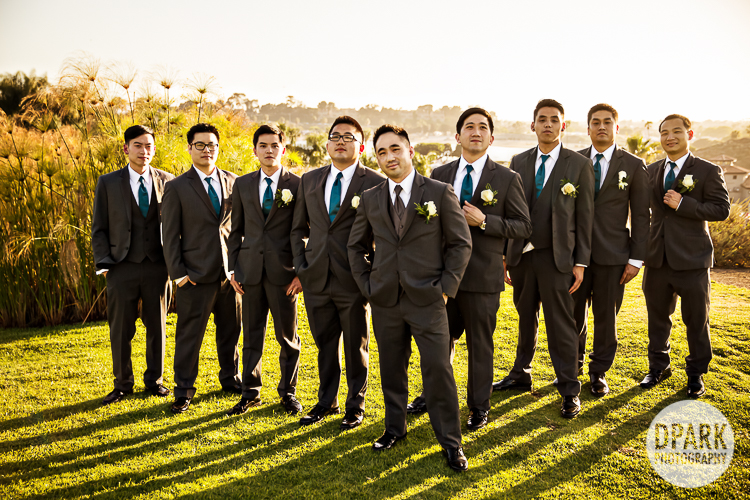 newport-beach-wedding-photos