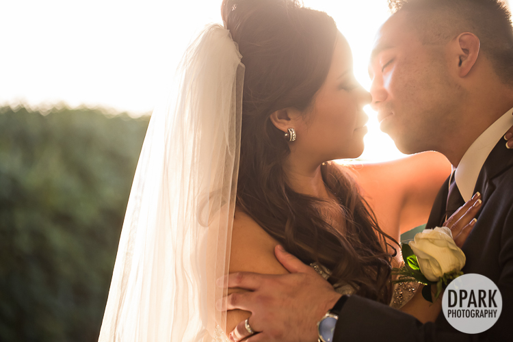 hyatt-regency-newport-beach-wedding-photographer