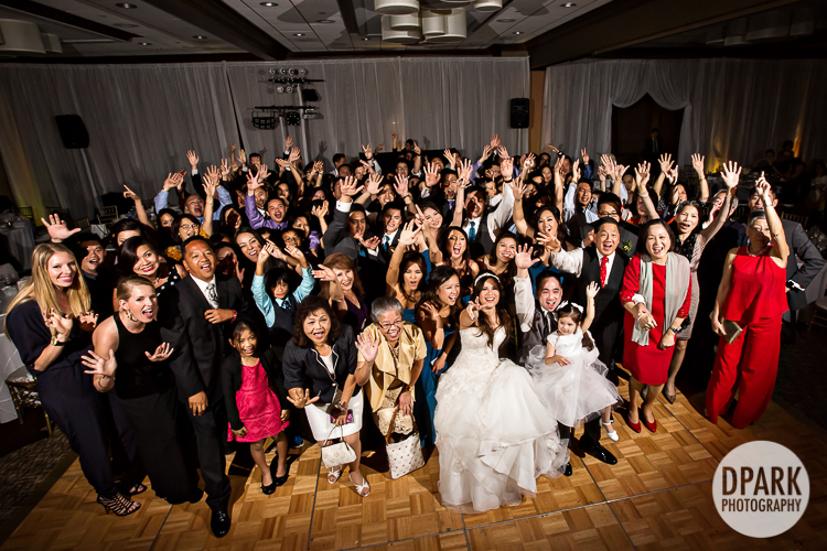 hyatt-regency-newport-beach-wedding-photography