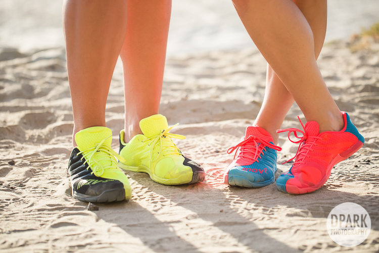 running-fitness-shoes-esession-photo-ideas