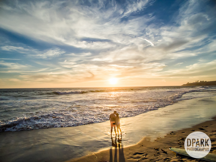ritz-carlton-laguna-niguel-photographer