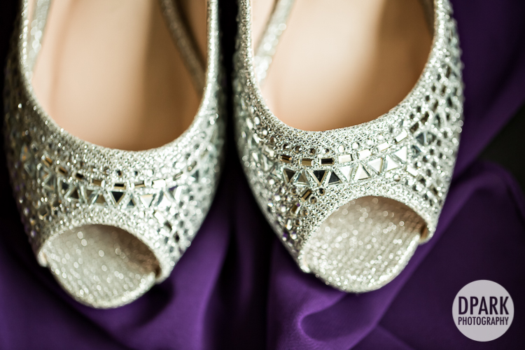 cathy-jean-jewel-bedazzled-bridal-heels
