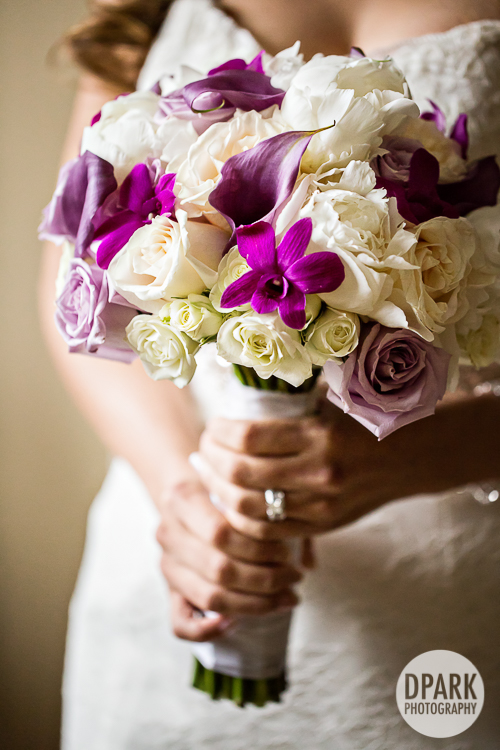 pink-purple-ivory-bridal-bouquet