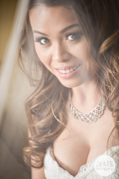 vietnamese-beautiful-bride