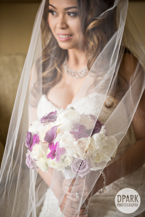 embassy-suites-glendale-wedding-photographer
