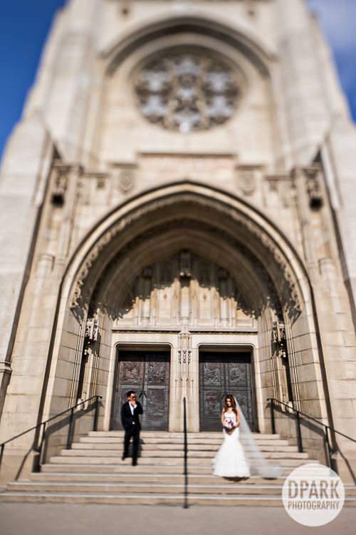 best-los-angeles-wedding-ceremony-church