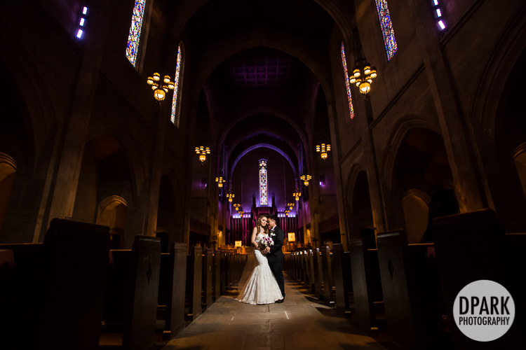 first-congregational-church-los-angeles-wedding