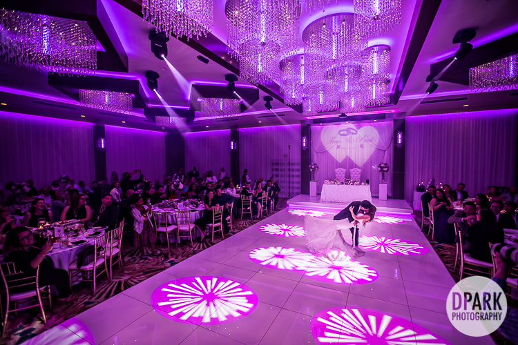metropol-wedding-pictures