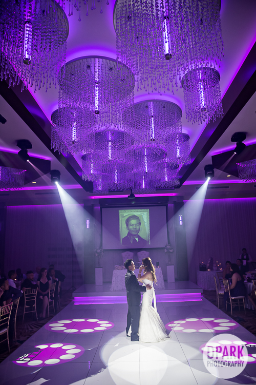 metropol-wedding-reception-photos