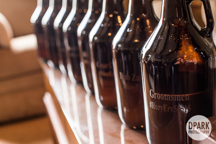 groomsmen-gifts-alcohol