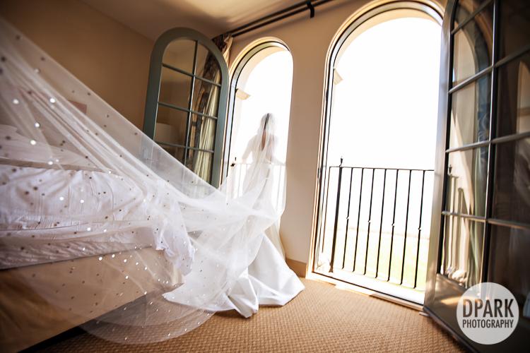 terranea-resort-wedding-picture