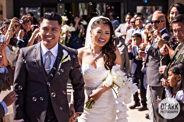 st-john-fisher-church-wedding-photos
