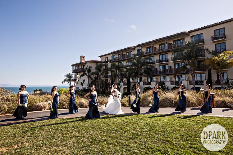 terranea-wedding-photographer