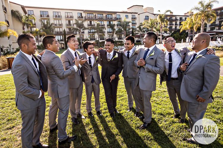 terranea-wedding-photos