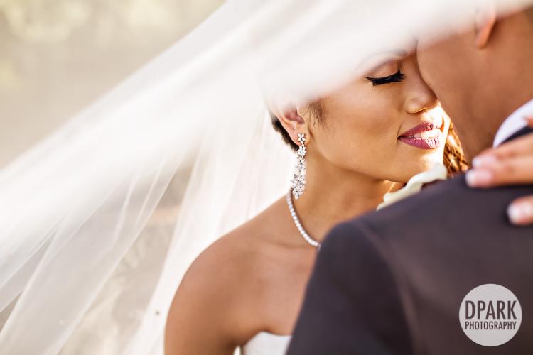 filipino-wedding-photographer