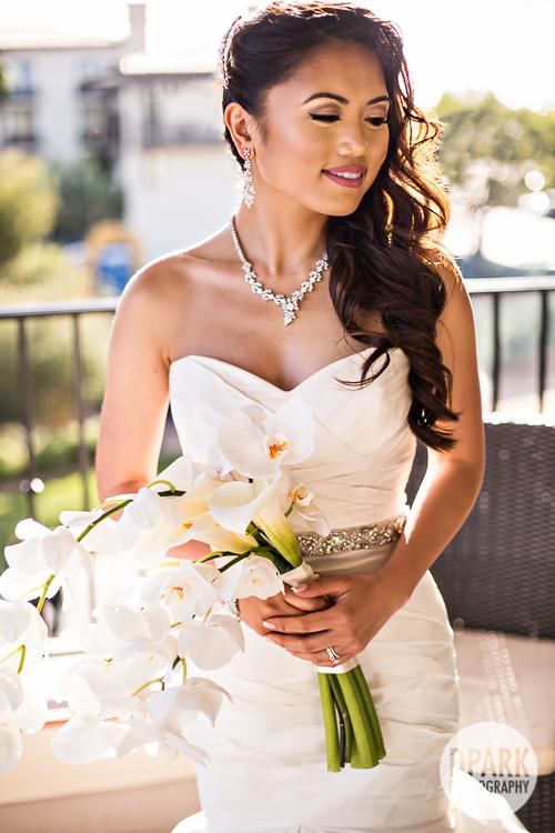 filipino-wedding-photography
