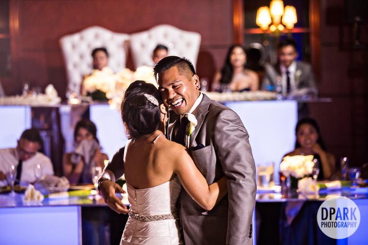 rolling-hills-estate-wedding-photographer