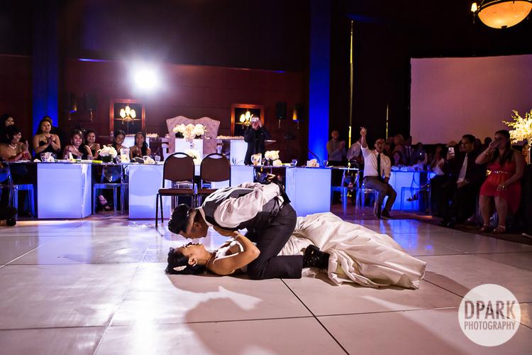 50-shades-of-grey-wedding-idea