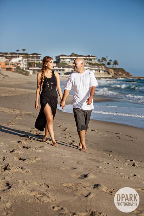 laguna-beach-engagement-photographer-2