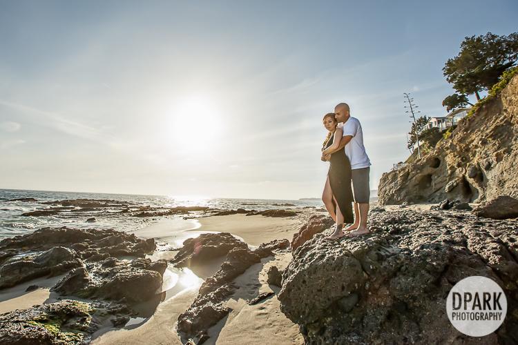 destination-baltimore-maryland-engagement-photographer