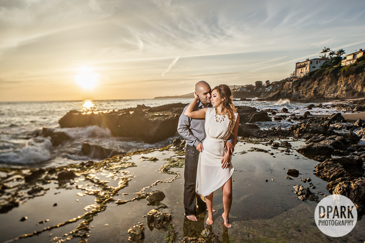 maryland-destination-engagement-photography