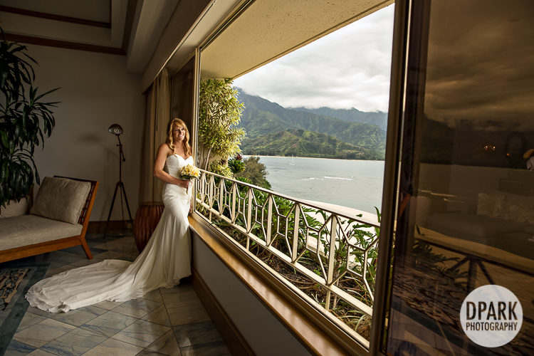 st-regis-princeville-presidential-suite-wedding