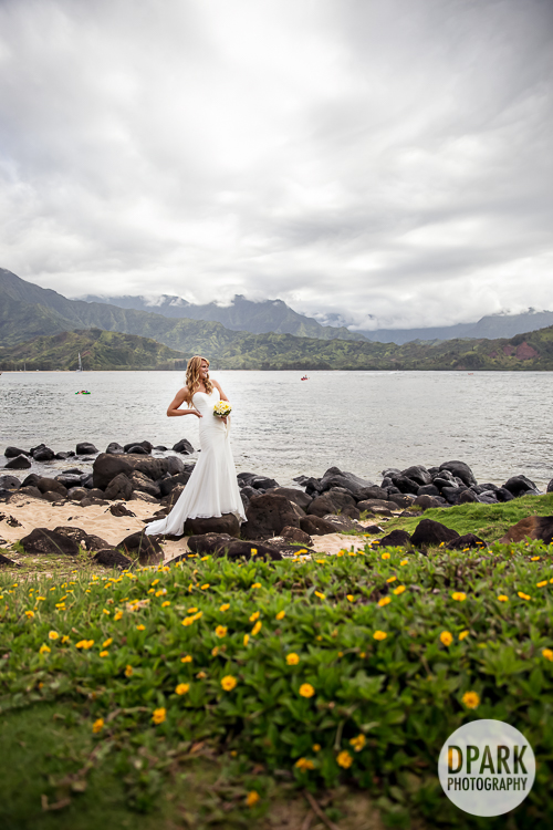 st-regis-princeville-beach-wedding-photos