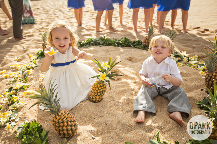 flower-girl-ring-bearer-hawaiian-island-tropical-attire-outfit-ideas