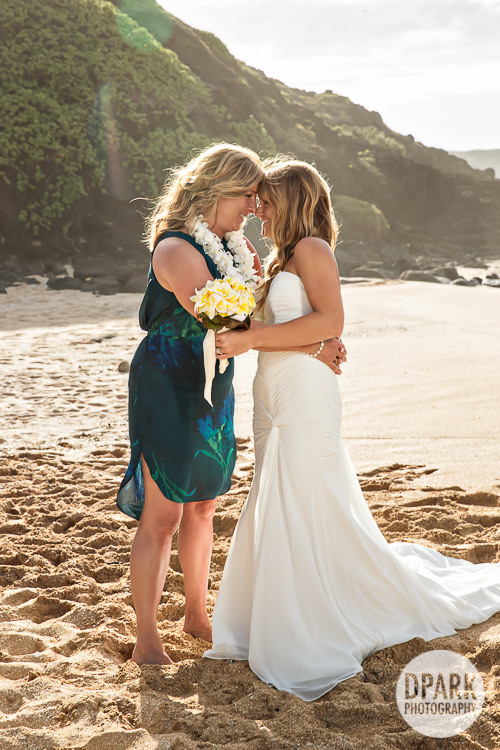 mother-daughter-bride-photo-ideas