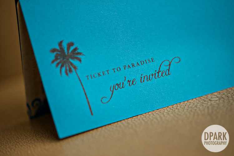 destination-hawaiian-wedding-invitation-idea