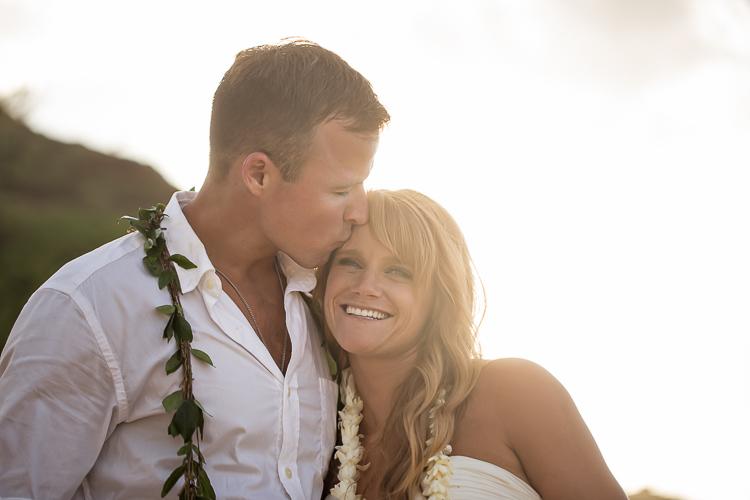 na-aina-kai-wedding-romantics