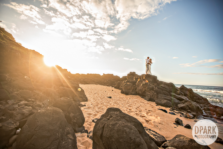 kauai-wedding-romantic-photographer