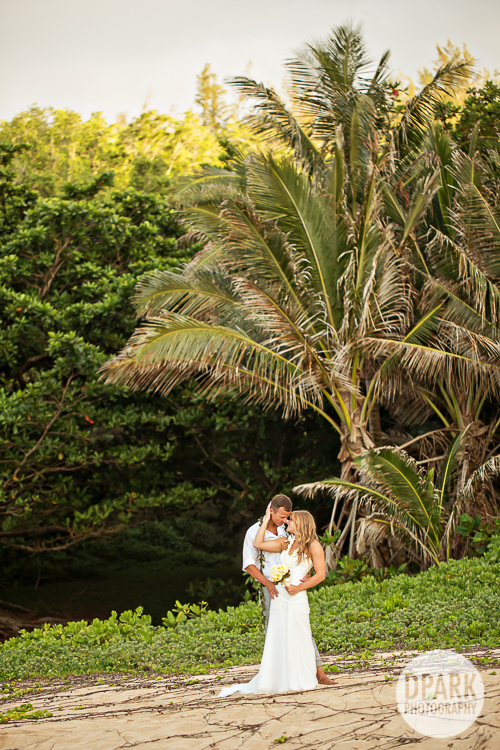 kauai-wedding-romantic-photography