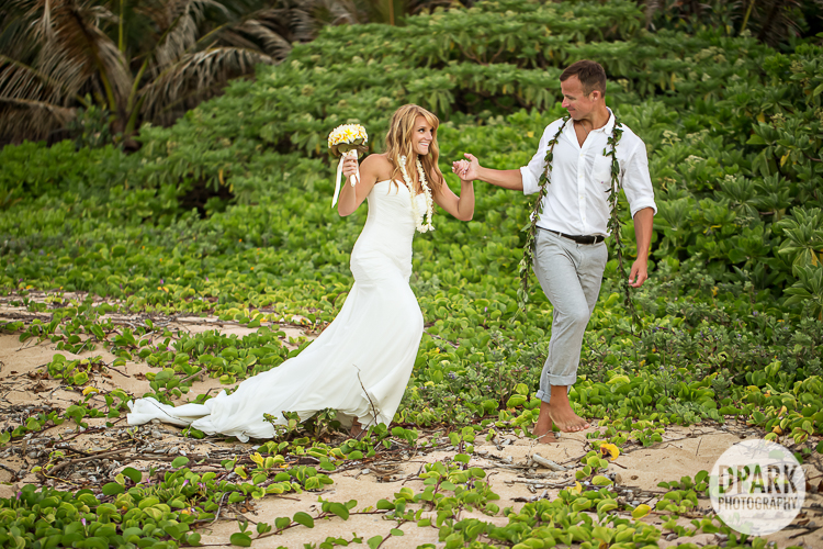 kauai-wedding-romantic-photographs