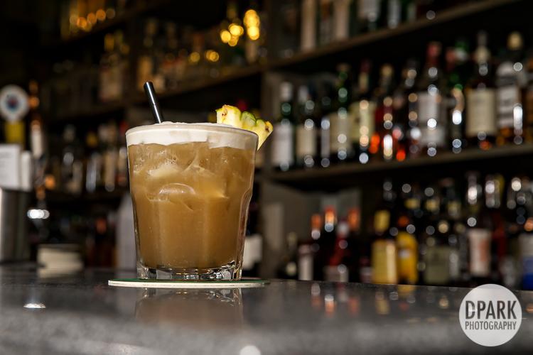 best-hawaiian-cocktail-mixed-drink-killer-kraken