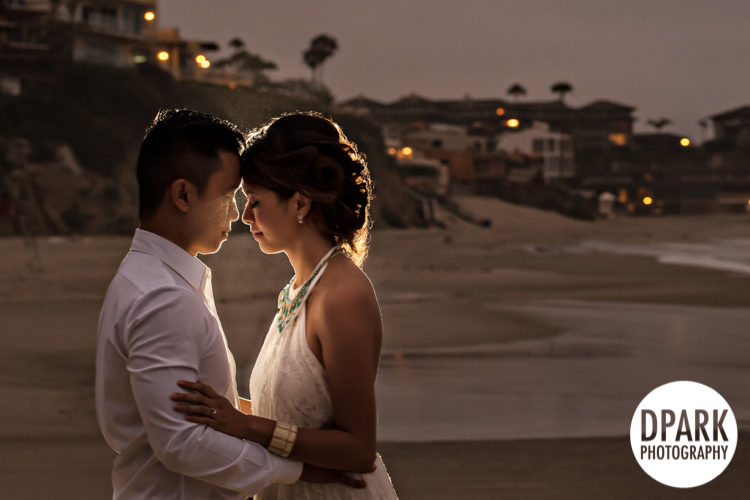 orange-county-cambodian-engagement-wedding-photographer