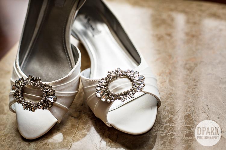 noor-wedding-photographer