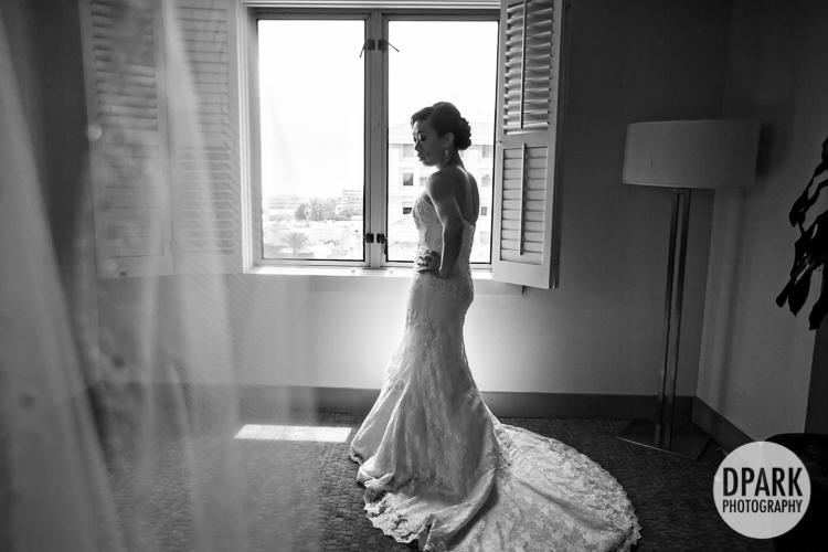 noor-wedding-photography
