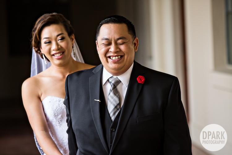 pasadena-city-hall-wedding-photographer