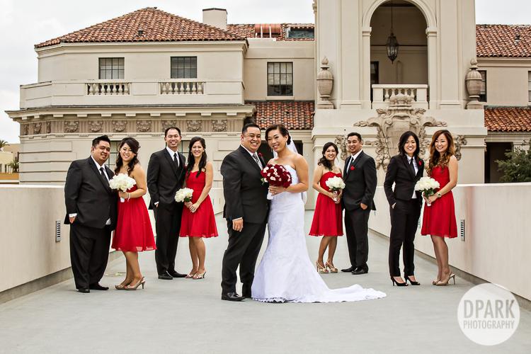 pasadena-city-hall-wedding-photography