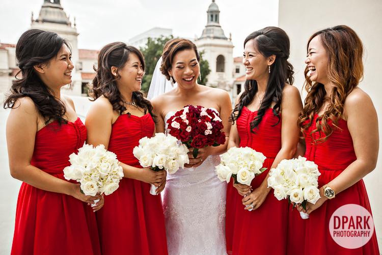 pasadena-city-hall-wedding-photos