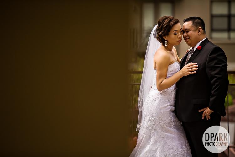 noor-pasadena-wedding-pictures