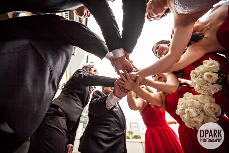 noor-pasadena-wedding-bridal-party