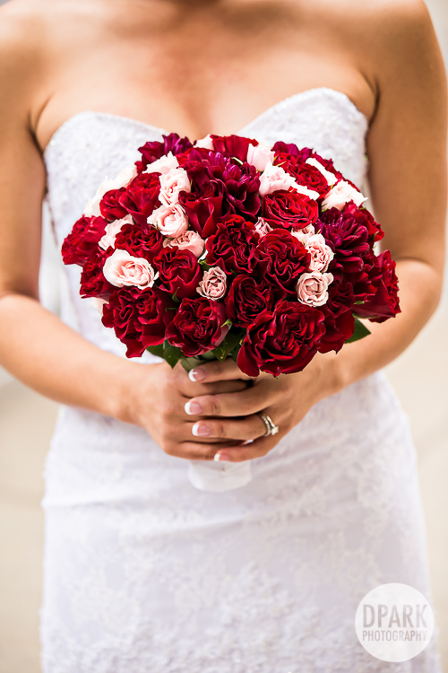 red-white-pink-bridal-bouquet