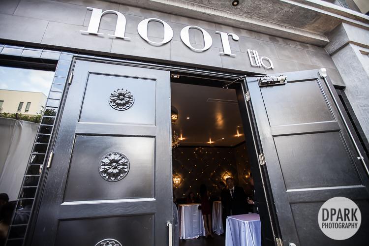 noor-pasadena-wedding-locations