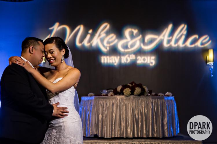 noor-pasadena-wedding-venue