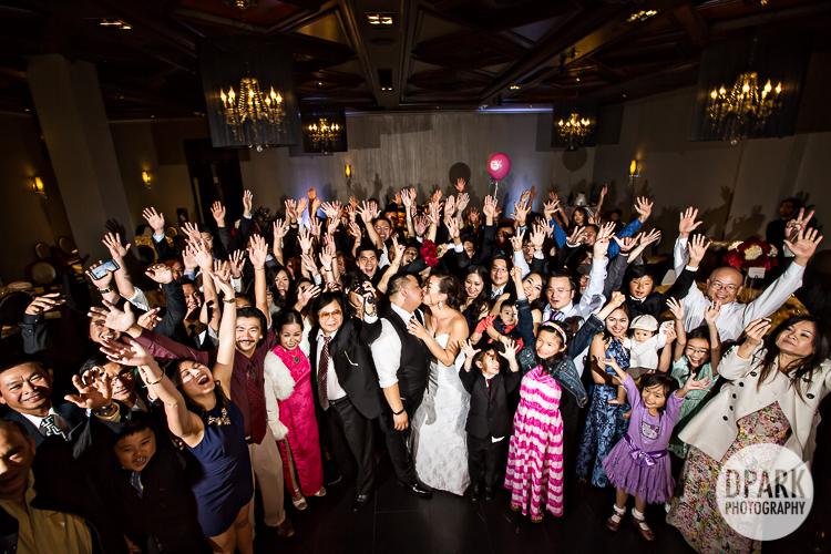 noor-pasadena-wedding-reception