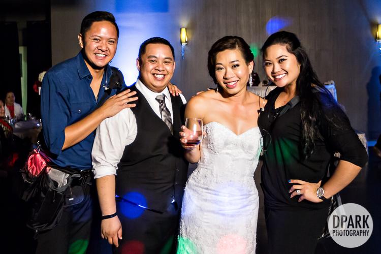 noor-pasadena-wedding-photography-team